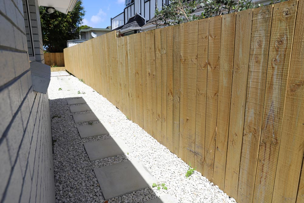 How Much Does It Cost to Install A Fence?