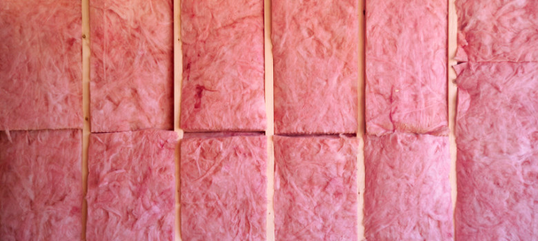 How Much Does it Cost to Insulate a House in Auckland?