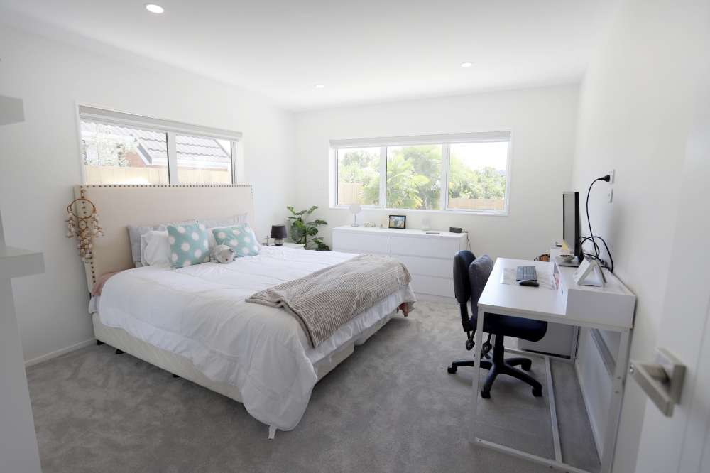 How Much Does Interior Painting Cost in Auckland?